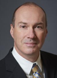 Craig Forcese, University of Ottawa