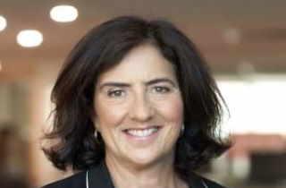 Catherine Claveau