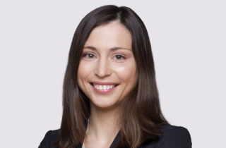 Olga Redko