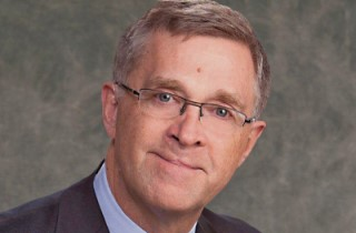 Geoff Plant, Gall Legge Grant Zwack LLP