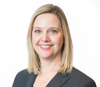 Emily Laidlaw, University of Calgary