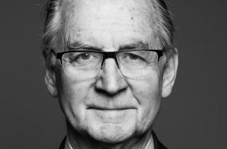 Ian Binnie, Lenczner Slaght LLP
