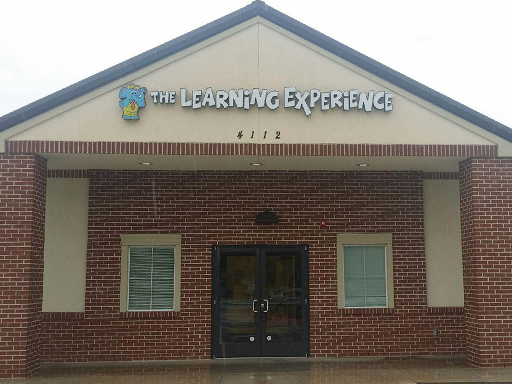 sienna plantation the learning experience