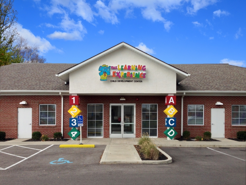 daycare comes to northville solution