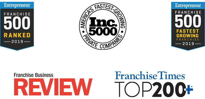 Franchise Opportunities   The Learning Experience®