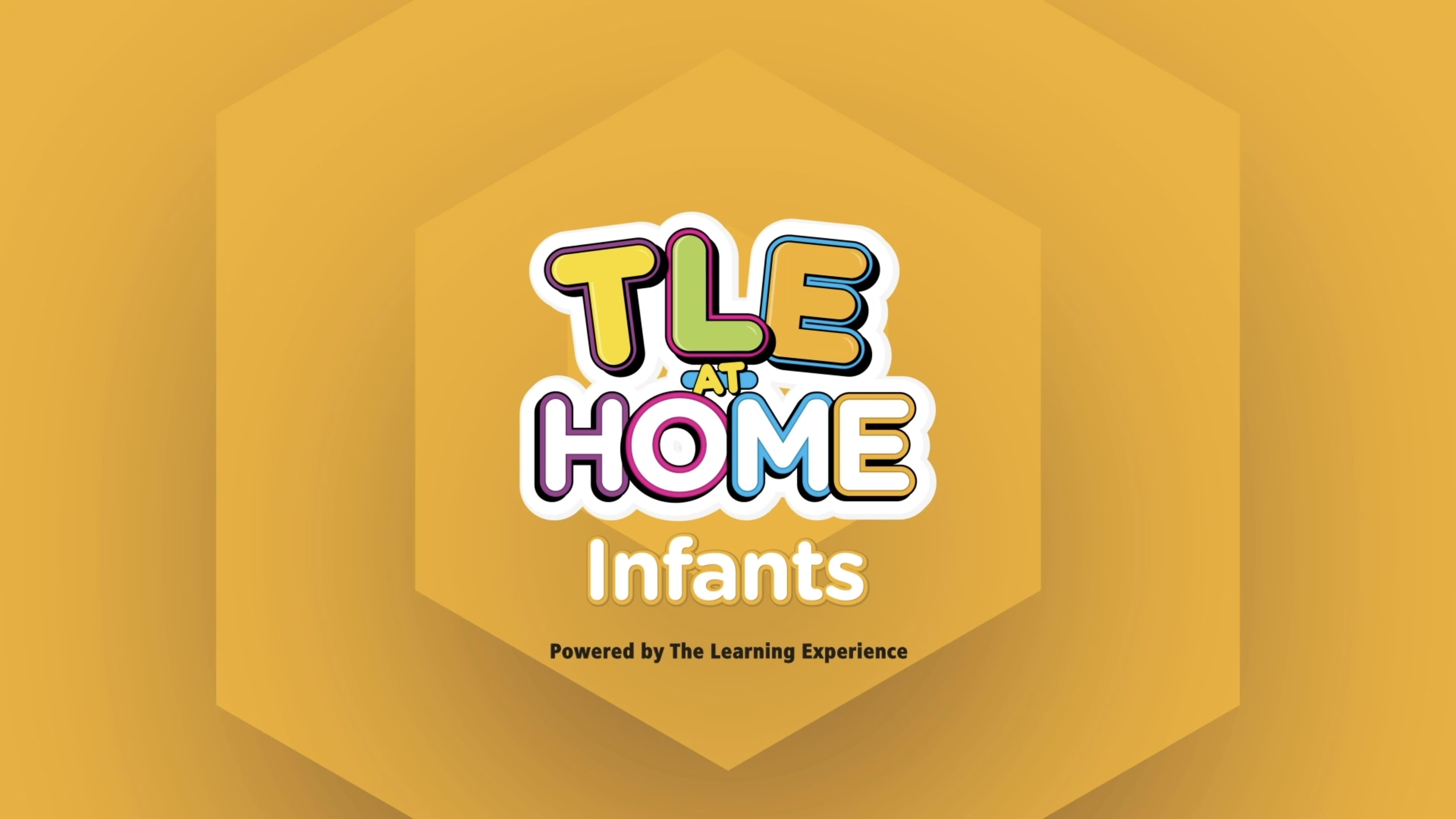 Infants Thumbnail