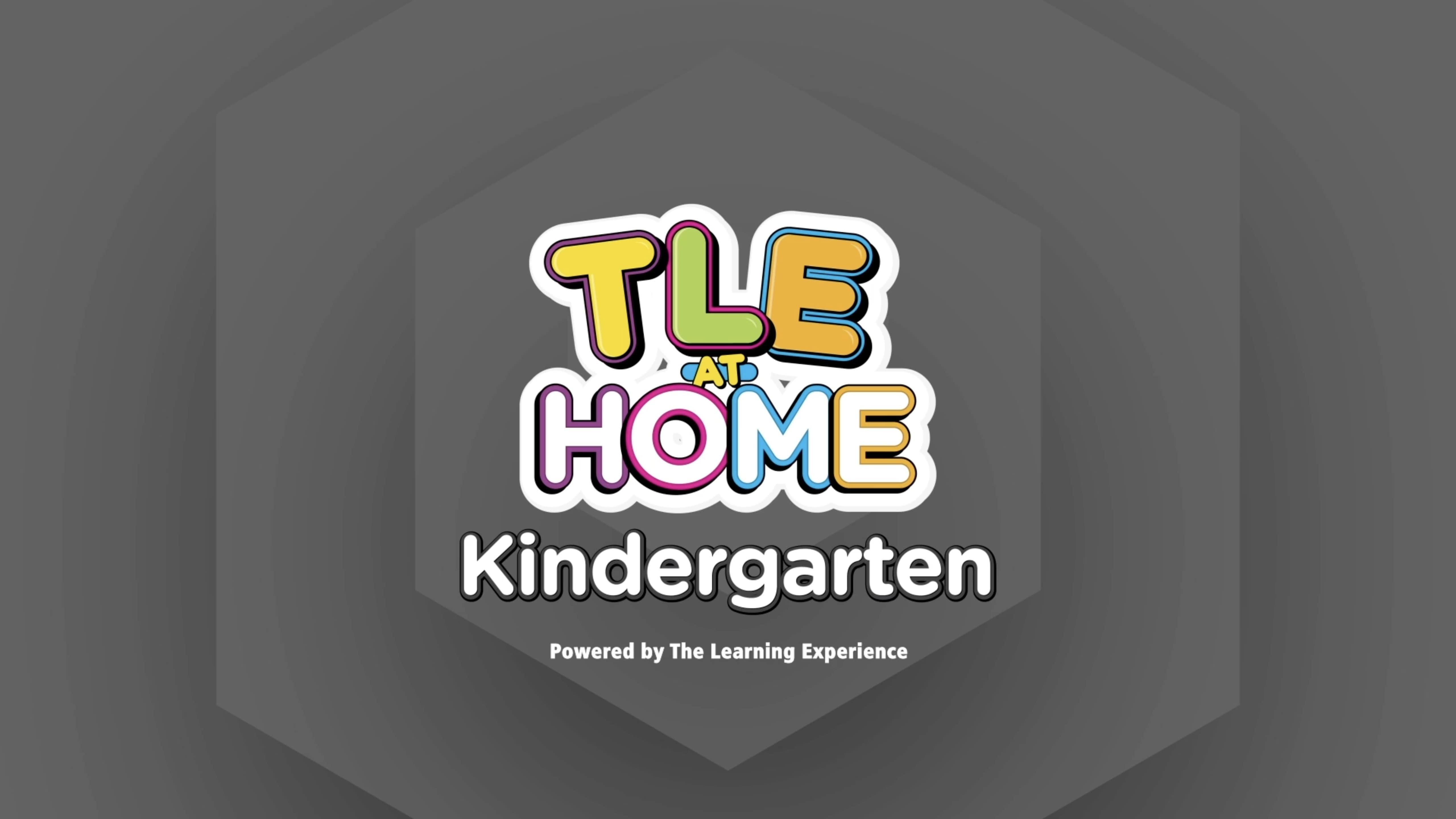 Kindergarten Thumbnail