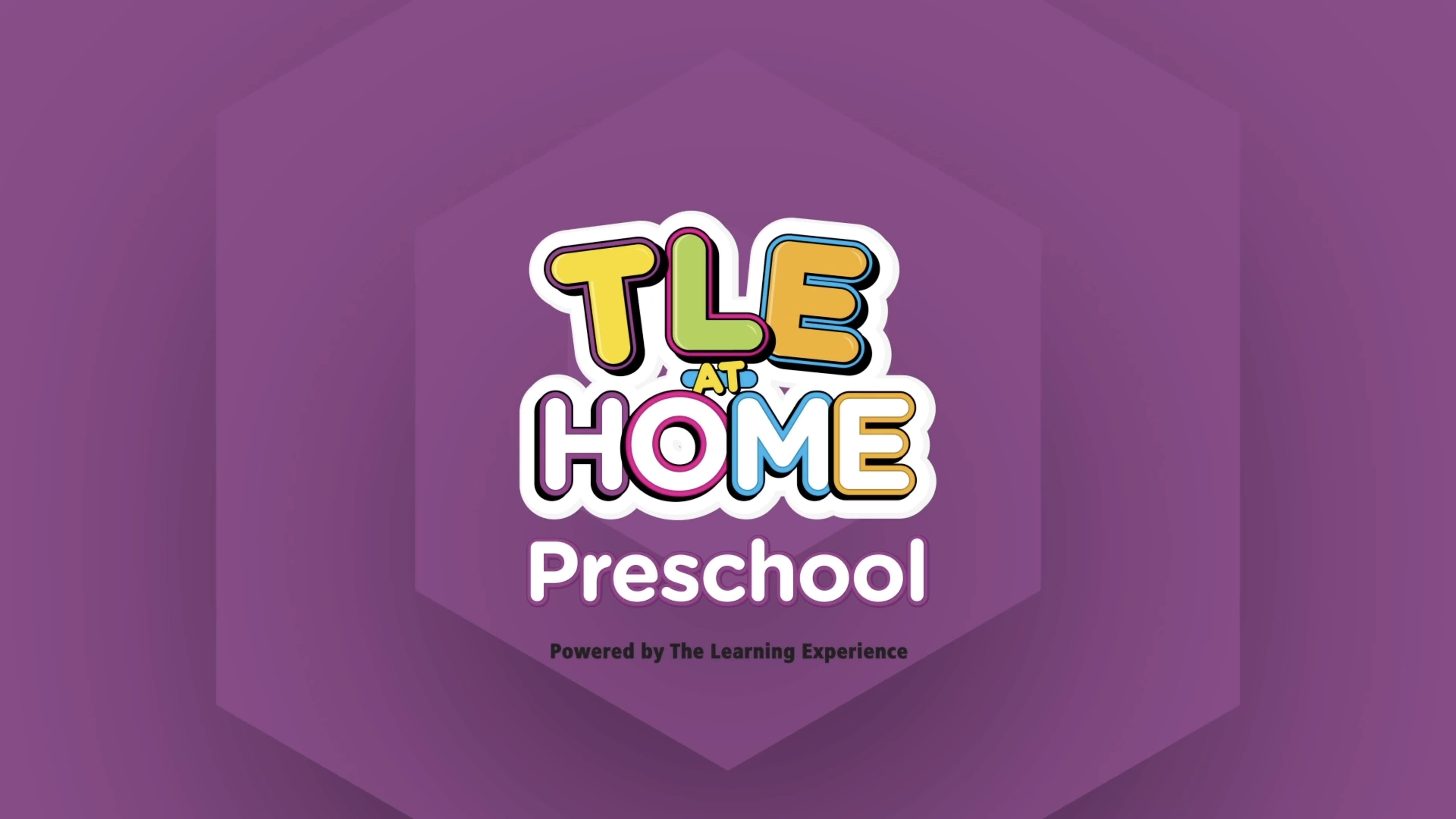 Preschool Thumbnail