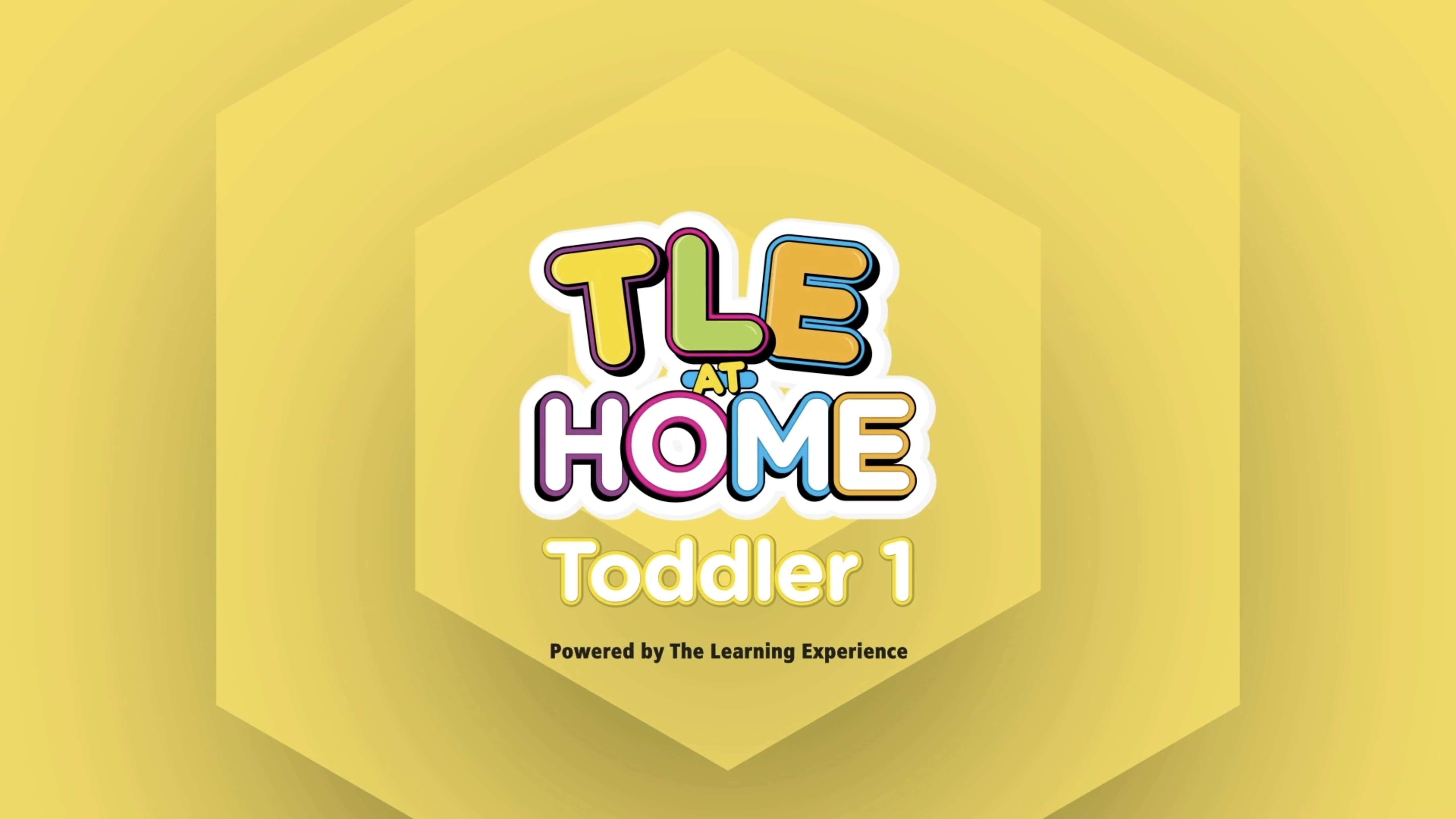 Toddler1 Thumbnail