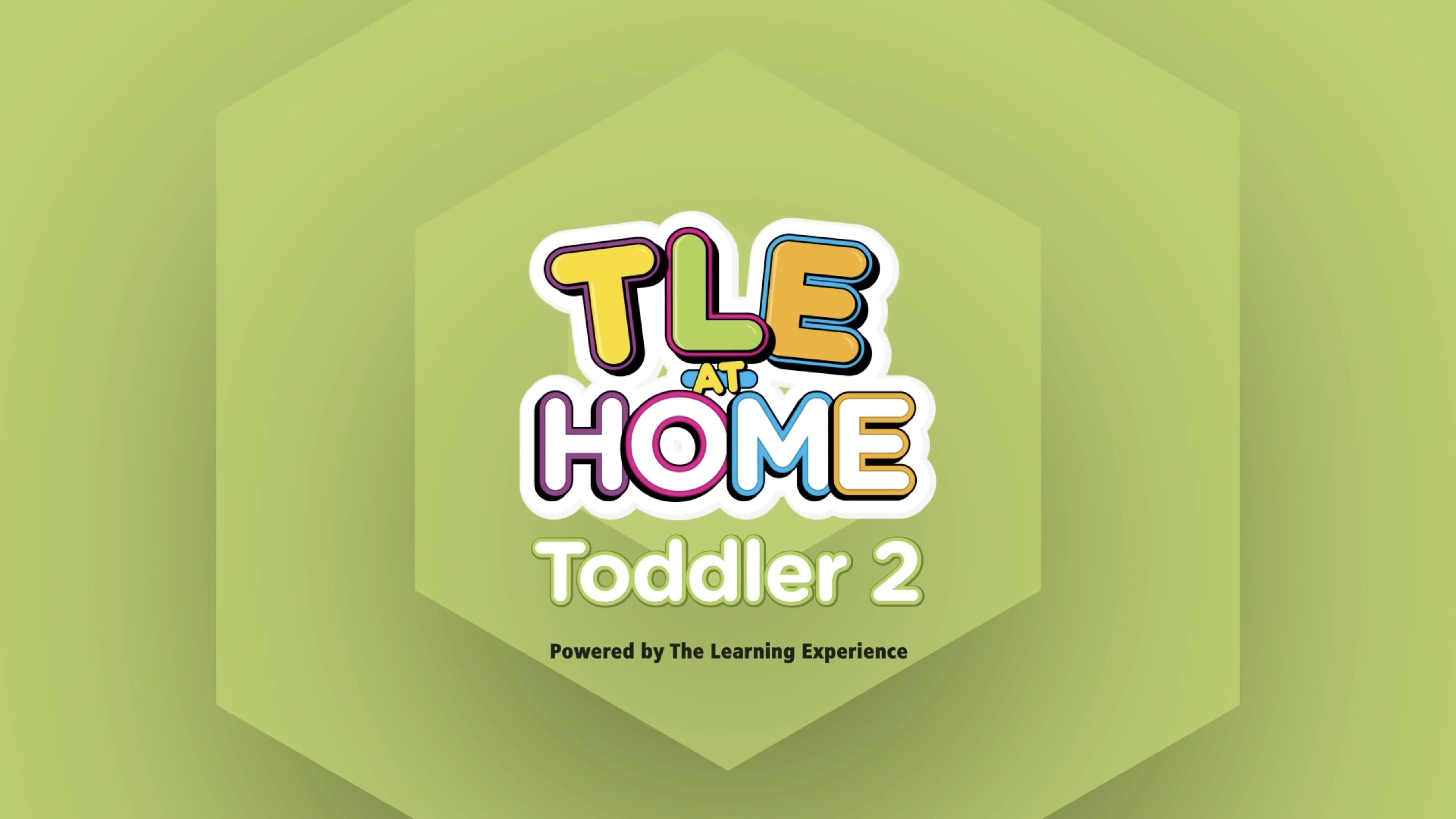Toddler2 Thumbnail