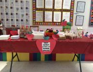 Waldwick-National Red Apple Day