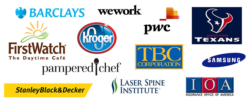 TLE Corporate Partners