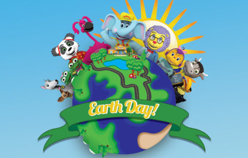 Earth Day 1024x512 1 504x322