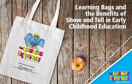 TLE BubblesBlog Learning Bag 616x410 1 504x322