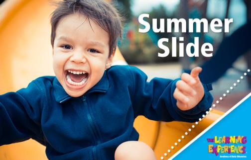 TLE BubblesBlog SummerSlide 616x410 1 504x322