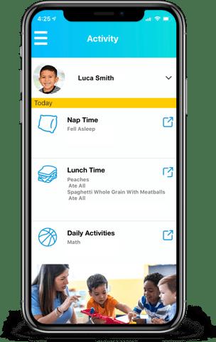 TLE App 2