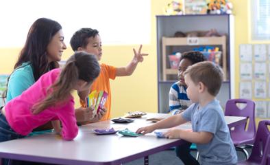 3.1 Preschoolers Img 2