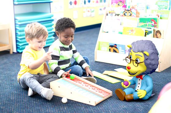 3.1.2 Preschoolers Img 2