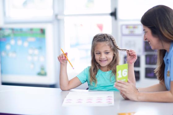 3.1.1 Kindergarteners Img 4