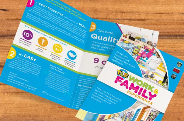8.2 CorporateBenefts Brochure 605x399 1