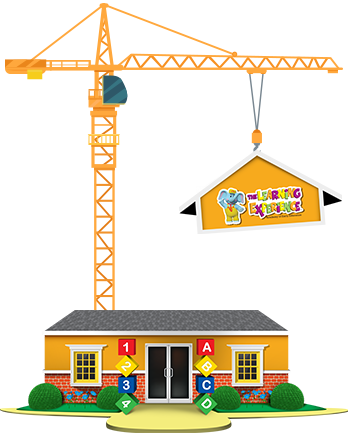 1 Real Estate Development 349x434 1