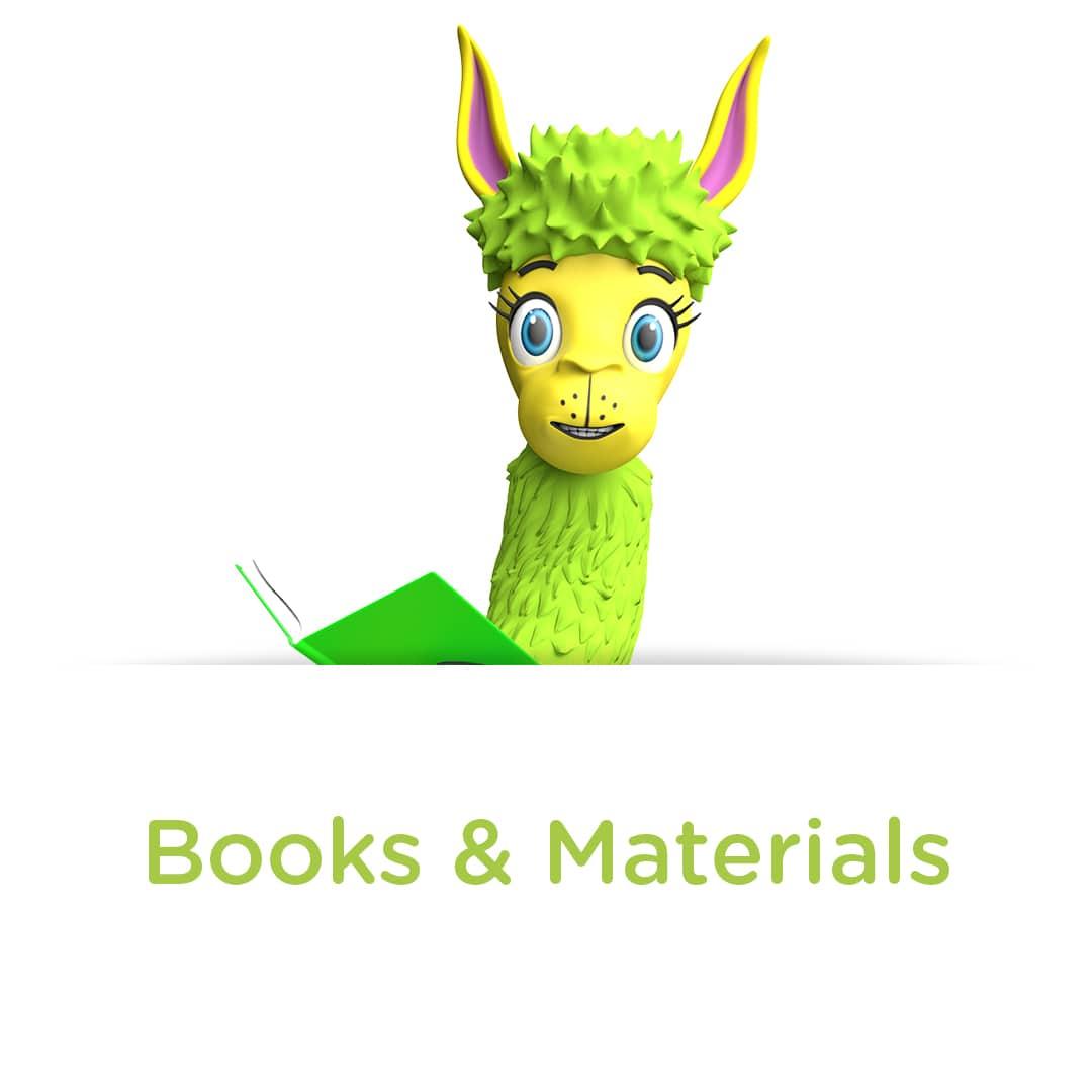 Booksmaterials 1080x1080 1