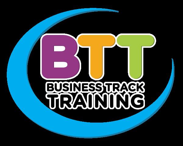 BTT Logo NEW