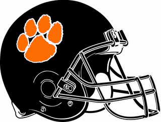 Benton Harbor Tigers