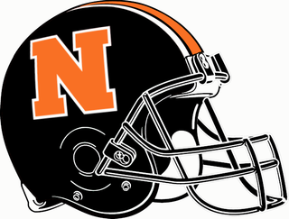 Northville Mustangs