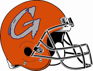 Gobles Tigers