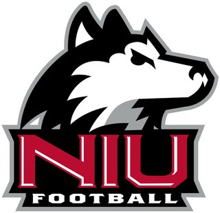 Northern Illinois Huskies