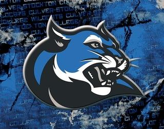 Culver-Stockton Wildcats