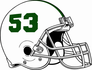 West Bloomfield Lakers