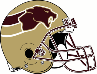 Parma Western Panthers