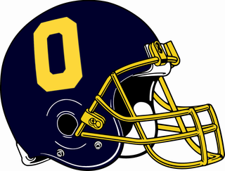 Oxford Wildcats