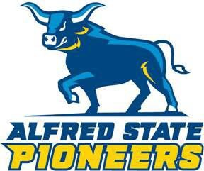 Alfred State Pioneers