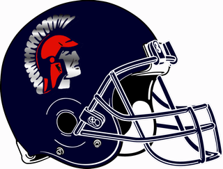 Sterling Heights Stevenson Titans