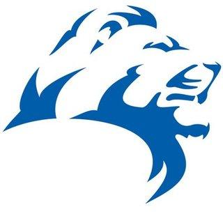 Finlandia Lions