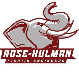 Rose-Hulman Fightin' Engineers