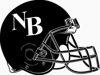 North Branch Broncos