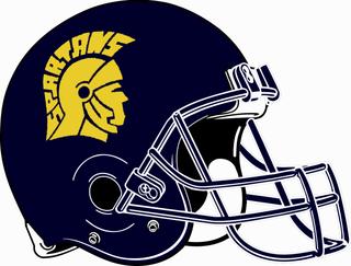 Fitzgerald Spartans