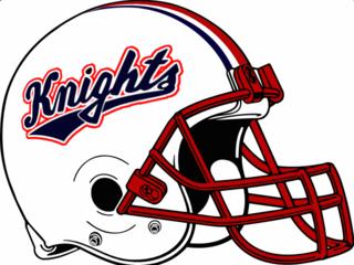 University Liggett Knights