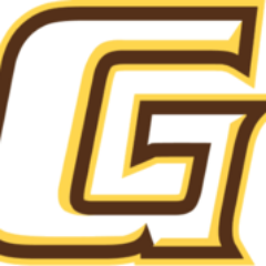 Garden City Community College Broncbusters