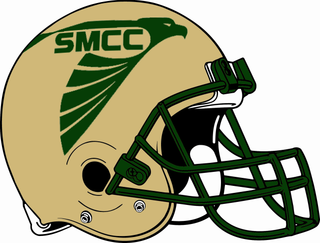 Monroe Saint Mary Catholic Central Falcons