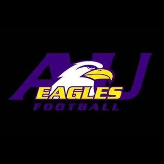 Ashland Eagles