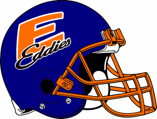 Edwardsburg Eddies