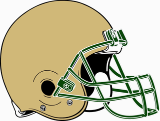 Muskegon Catholic Central Crusaders