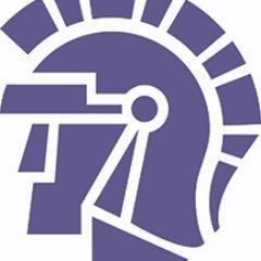 Taylor Trojans