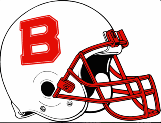 Flint Beecher Bucs