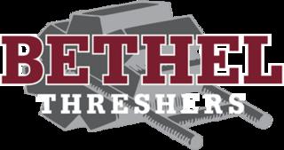 Bethel Threshers
